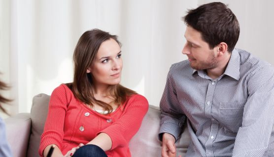 Intervention Plans For Families: 9 Things To Plan For
