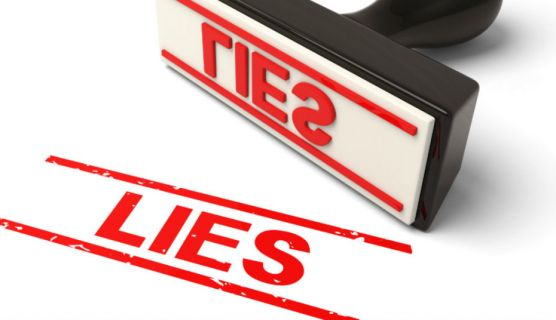 What To Do When Your Teen Is A Compulsive Liar