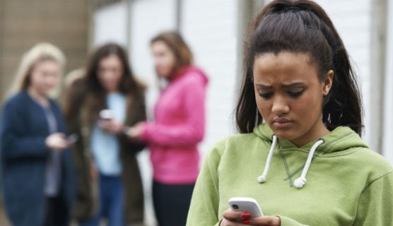 Guidance On Recovery: How to Recover From Bullying & Abuse