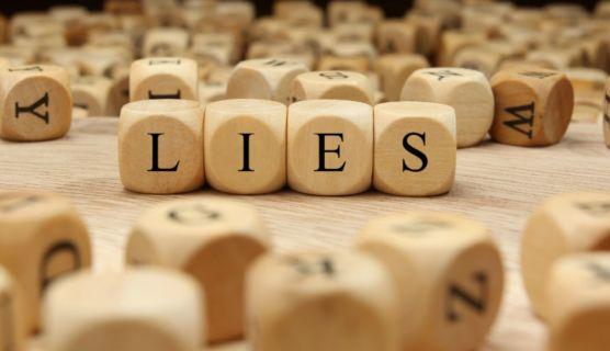 Subtle Ways You Teach Your Teen That Lying Is Okay