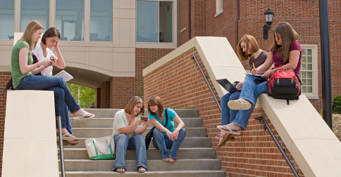 Best Boarding Schools For Troubled Teens
