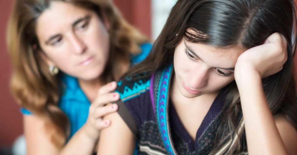 7-Tips-for-Raising-A-Teen-With-Reactive-Attachment-Disorder-(RAD)