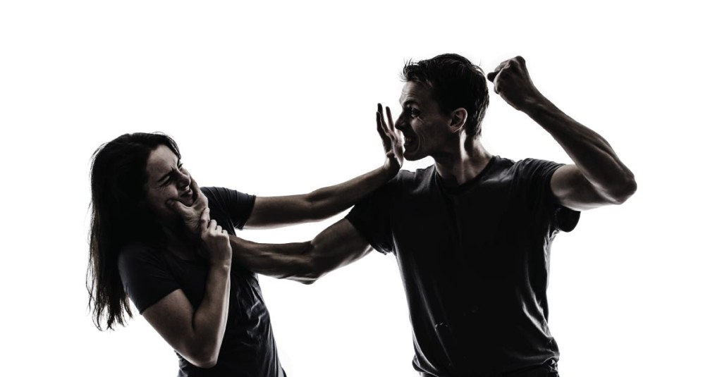 teen-domestic-violence