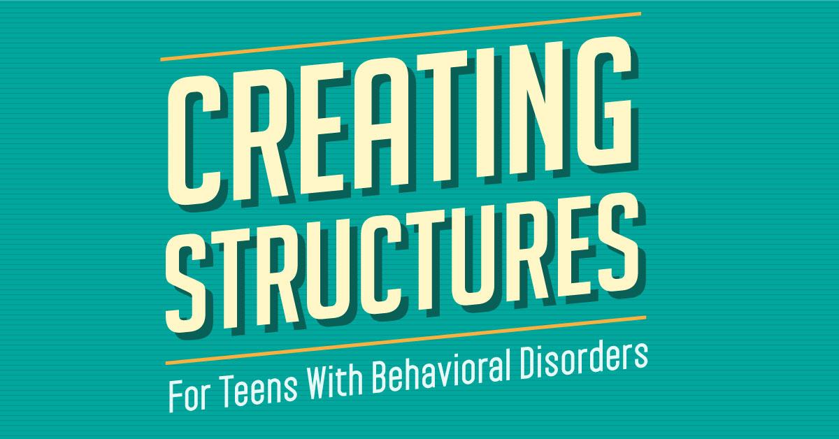 Structures Teens 108