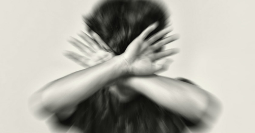 Calculating The High Cost Of Troubled Teens