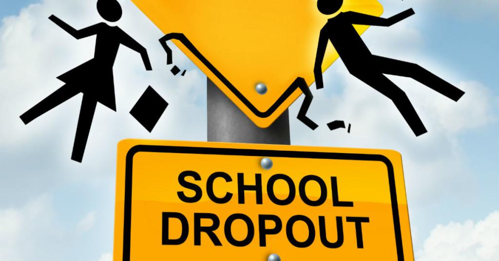 Schools_for_TroubledTeensOfferaSecondChanceforHighSchoolDropouts