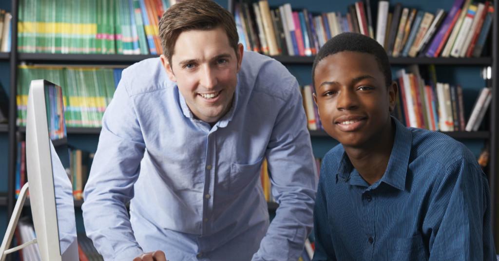 Love boarding school options troubled teen