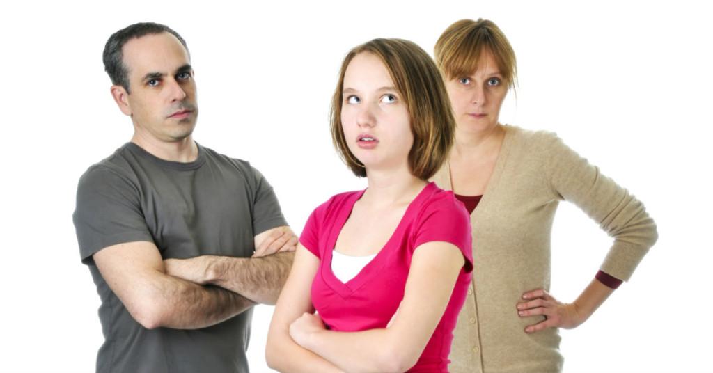 Help Troubled Teen En 33
