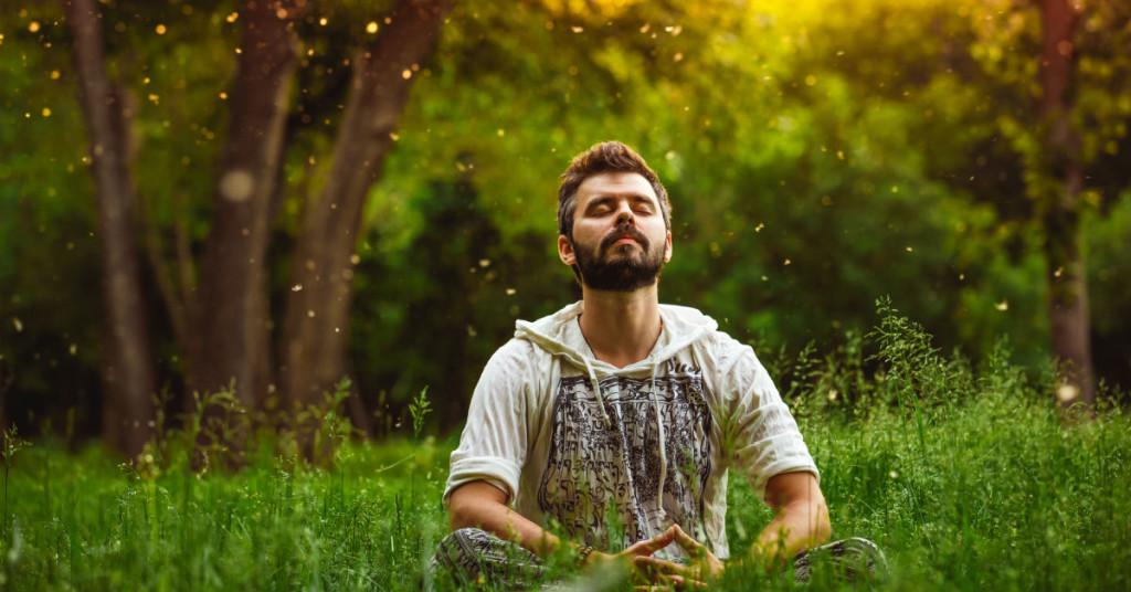 The Scientific Breakdown of Teenage Meditation Practice: Mental Health, Depression, Anxiety & Addiction