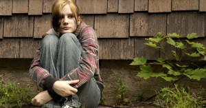 Considering Out of State Treatment for the Best Help for Teenagers