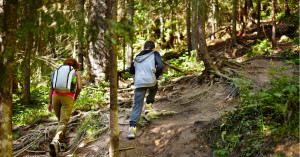 Residential Therapeutic Boarding Schools vs. Wilderness Camps – Experience a Little of Each