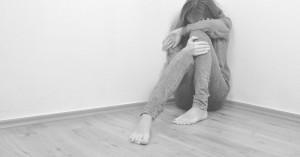 Parents Helping Teens to Overcome Violent Behaviors