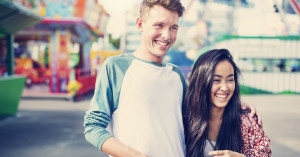 The Emotional Health Differences in Troubled Boys & Girls – What Is Expected
