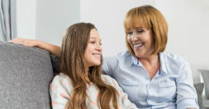 The Parents Guide To Phrasing: How To Disarm Your Teens Behavior Issues