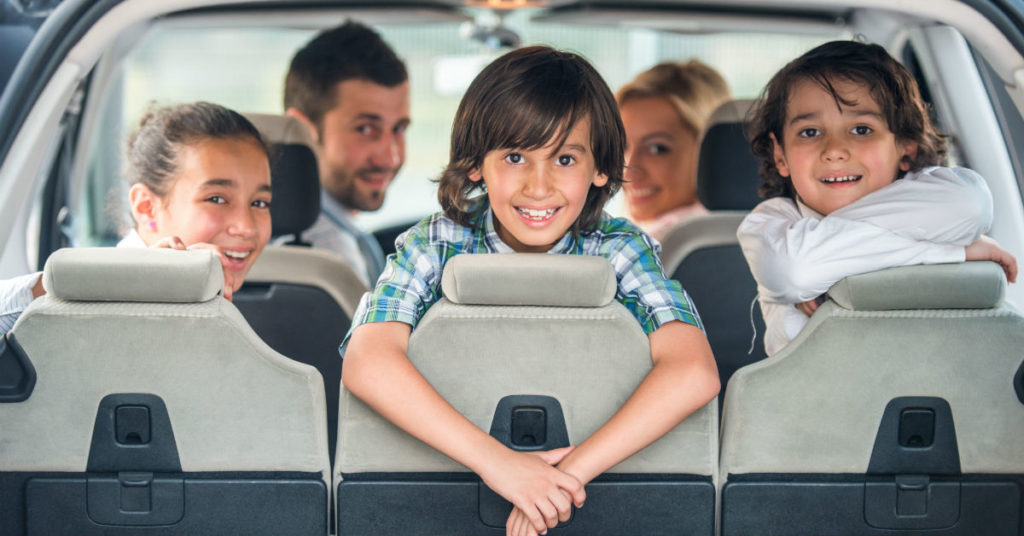 Preparing For Your First Family Visit A Residential Treatment Center