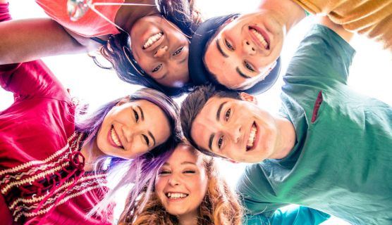 Programs For Troubled Teens: Deciding On Out-Of-State Residential Treatment Programs