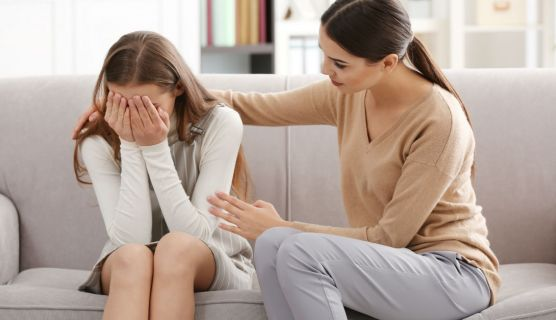 Residential Treatment Centers For Anger Management and Grief