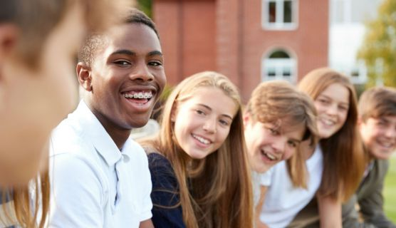 Programs For Troubled Teens: Choosing A Therapeutic Boarding School With The Right Social Environment