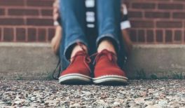 6 Ways Your Son Can Benefit From A Troubled Teen School