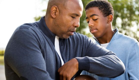Treating Depression At A Residential Treatment Center For Troubled Youth