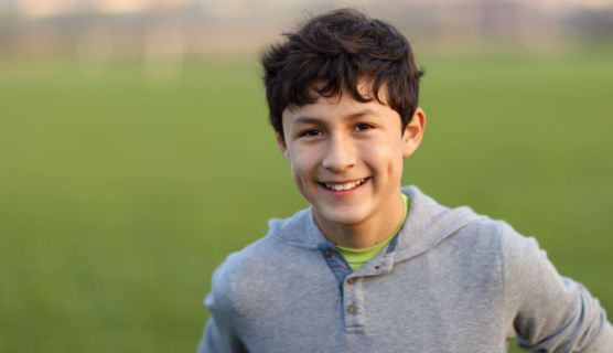 Risk Factors Facing Troubled Teen Boys In The United States