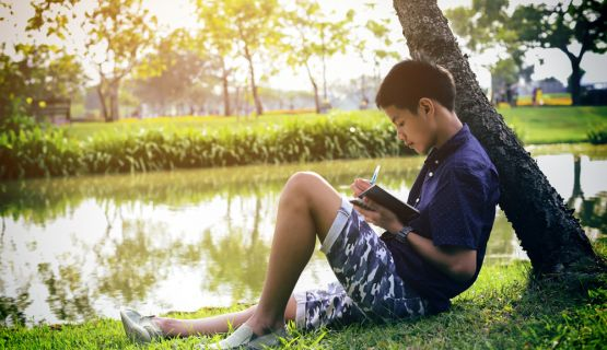 Experts No Longer Recommend Youth Boot Camps For Behavior Modification