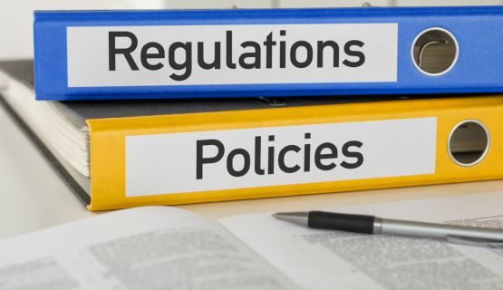 Licensing and Regulations Followed By Residential Treatment Centers