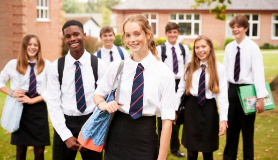 Therapeutic Boarding Schools: Medical Licensing and Services