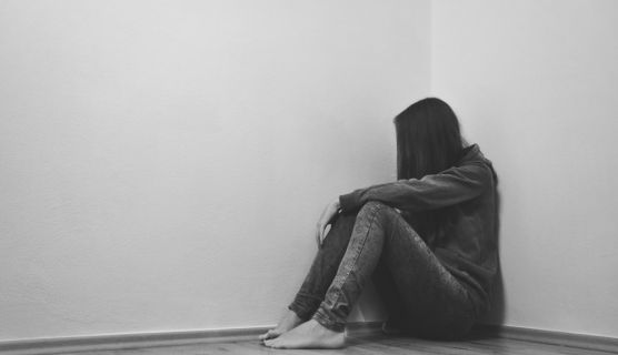 Treating Teens With Suicidal Ideation
