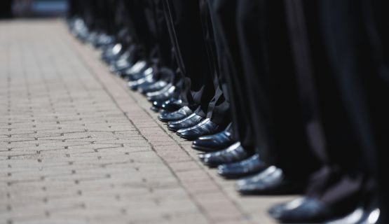 It's Not What You Think: Myths About Military School For Troubled Teens Debunked