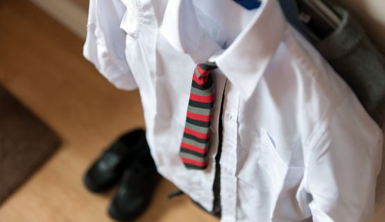 The Indirect Benefits Of A Boarding School For Your Troubled Son