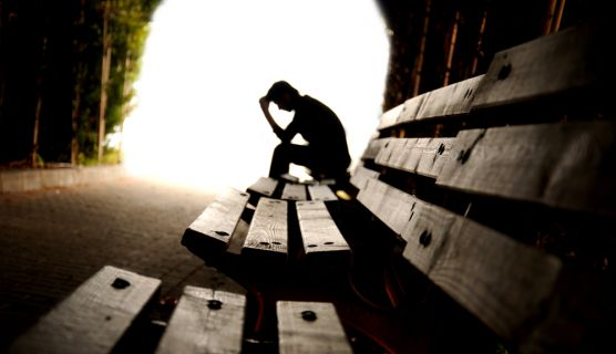 Triggers Behind Teenage Self-Harm: Why Teens Cut and What You Can Do