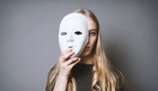 Helping a Manipulative Teenager Without Reinforcing Behavior