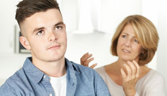 Compulsive Lying: A Deeper Look at Why Teens Do It & What Your Options Are