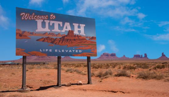 Factors That Set Boarding Schools in Utah Apart From Other Therapeutic Programs