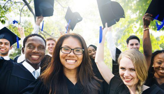 Therapeutic Boarding Schools Help Struggling Teens See a Bright Future