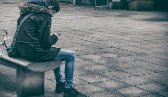 The Dangers of Teen Exposure to Online Misinformation