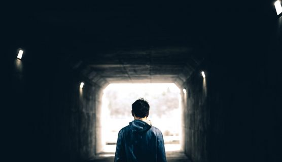 10 Reasons Troubled Teens End Up At Residential Treatment Centers