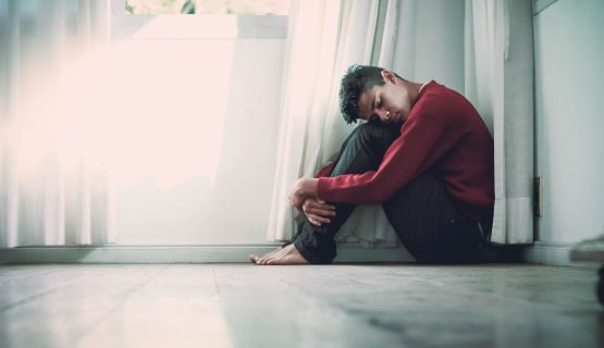 Recognizing If Your Teenager Is Suffering From Anxiety