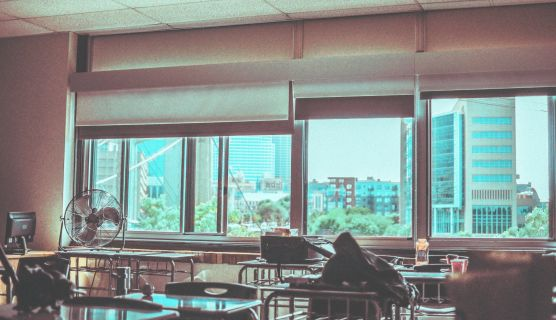 How Do I Find the Right School for My Troubled Teen?