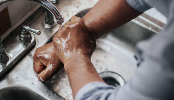 How to Teach Your Kids Hygiene