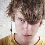 bigstock-Angry-Teenage-Boy-11604881