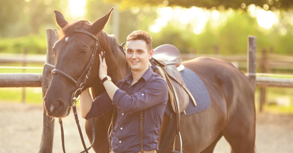 Unique-Life-Lessons-Taught-Through-Equine-Therapy