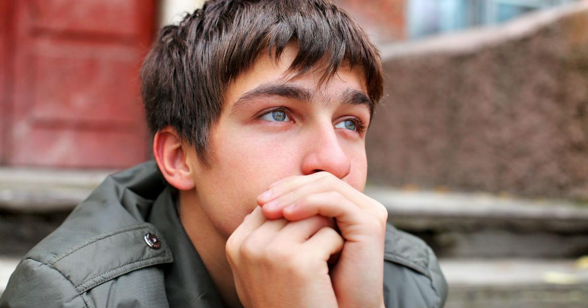 troubled_boy