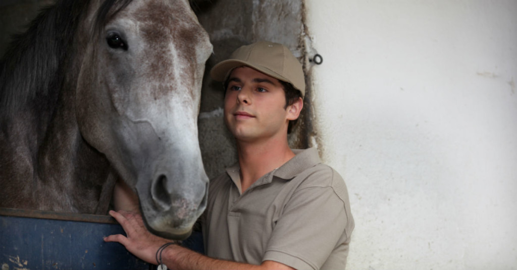 Horses_Have_An_Impact_On_Troubled_Teens