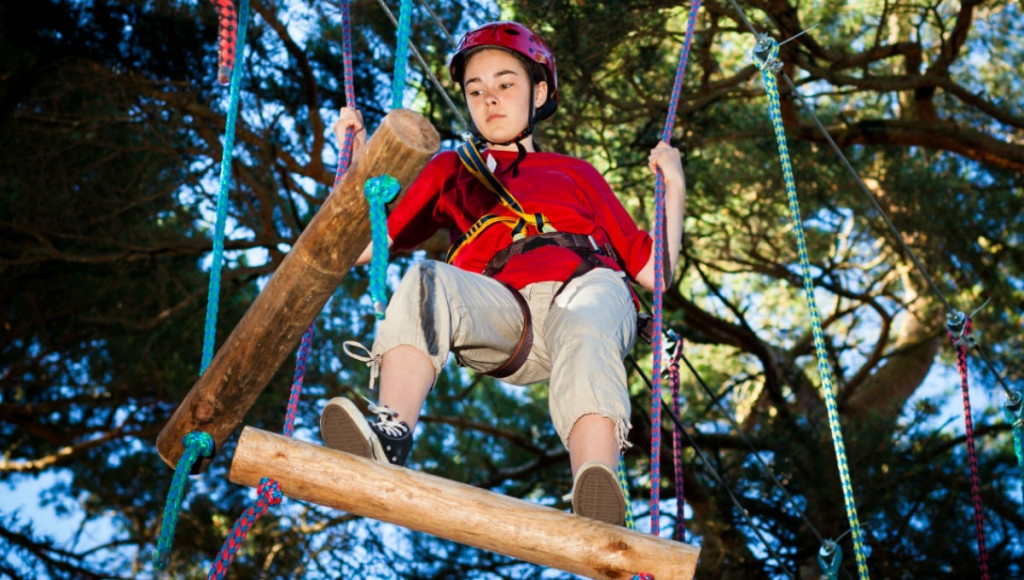 How_Outdoor_Recreational_Therapy_Can_Teach_A_Teen_To_Gain_Full_Control_Of_their_Life