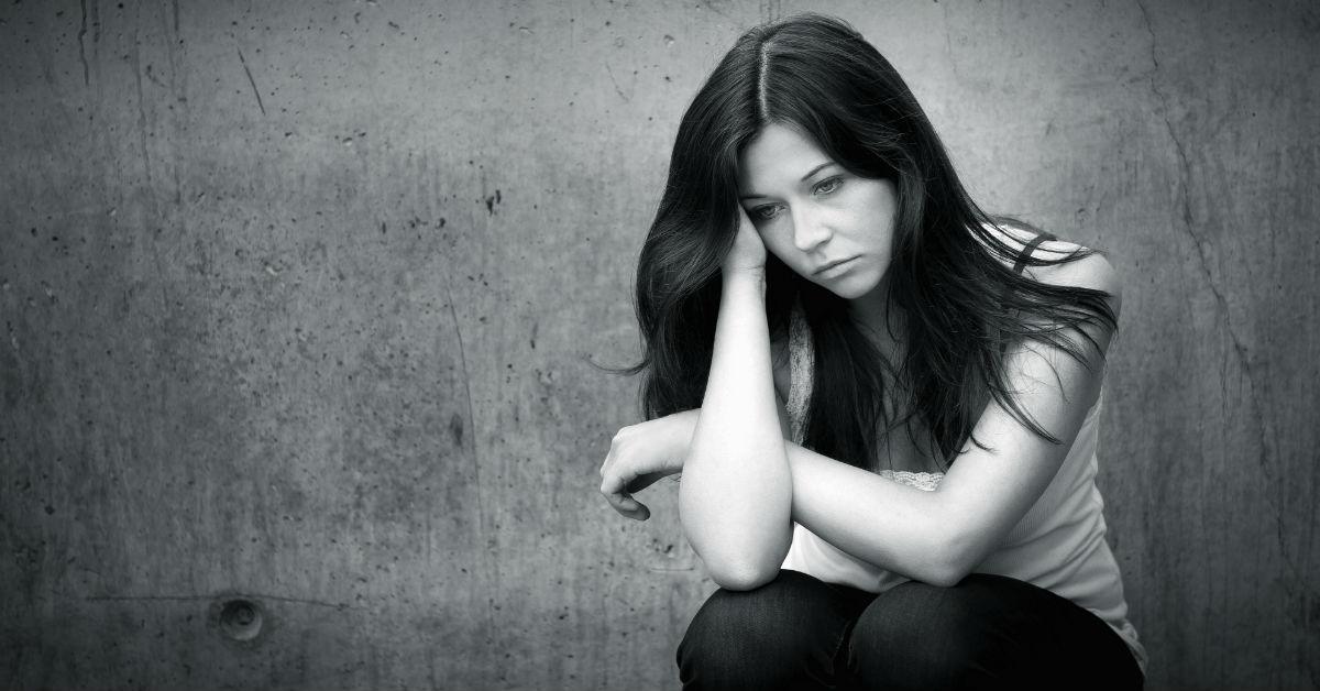 Teen Suicide: Signs to Watch for That Could Save Your Teen's Life