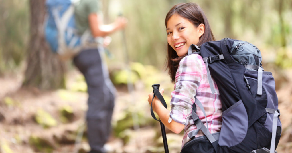 What Your Drug Addicted Daughter Will Learn From A Girls Wilderness Therapy Program