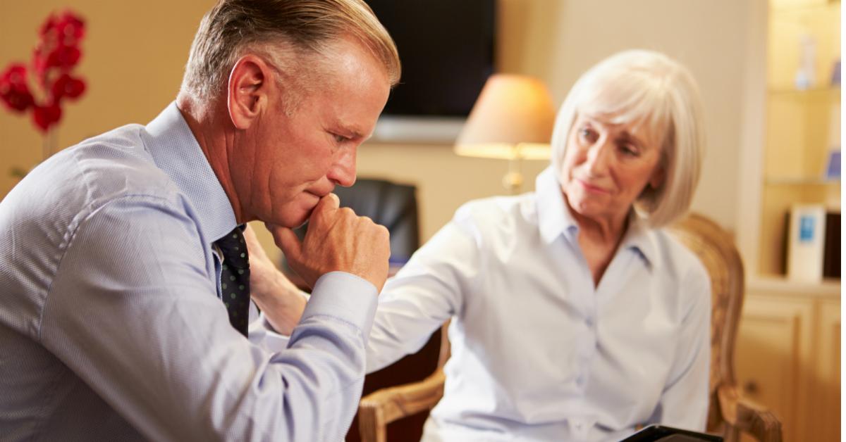 Utilizing_Therapeutic_Boarding_Schools_To_Rebuild_Your_ParentChild_Relationship