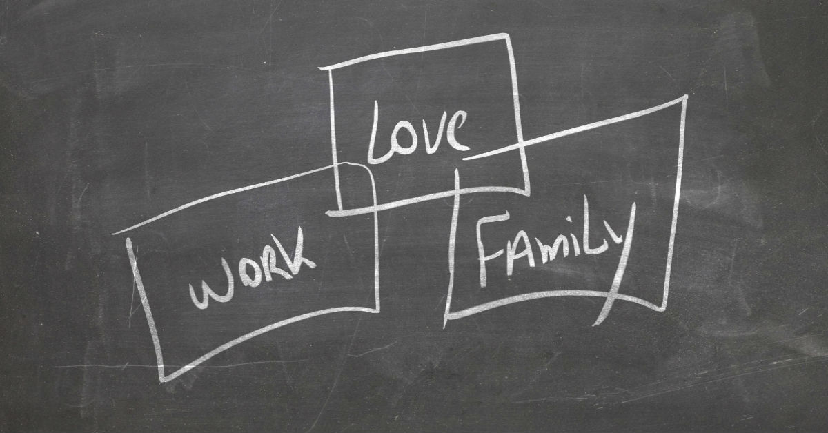 3_ways_to_balance_work_and_family